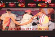 Gajendra Singh's booming turban-tying business