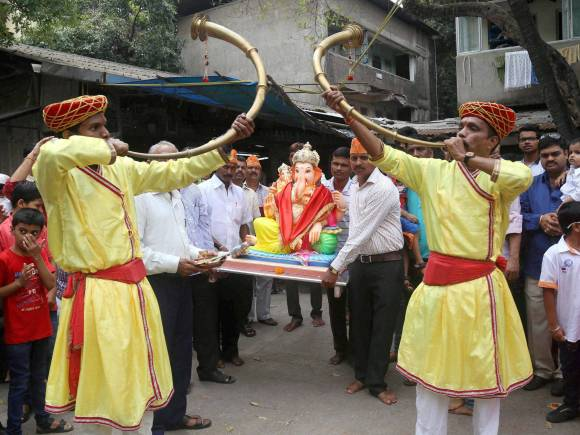 Ganesh Chaturthi, Lalbaugcha Raja, Ganesh festival, Ganesh Chaturthi festival, Lord Ganesha, Ganpati festival
