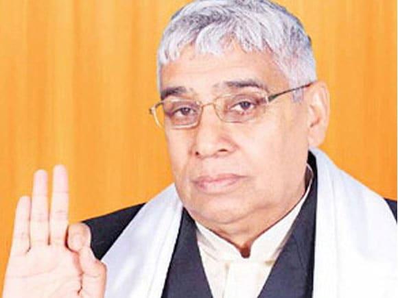 Sant Rampal, Haryana, Hisar, Murder, Sonepat, Kabir, Punjab and Haryana High Court