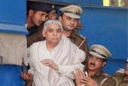 Rampal at Punjab & Haryana High Court