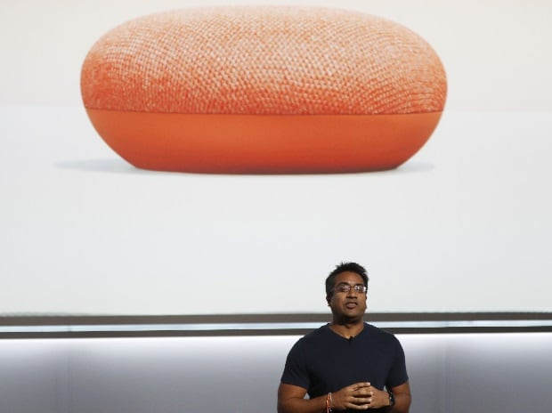 Google, Google Pixel launch, Google Pixel smartphone, Google Pixel laptop, Pixel earbuds, speakers, home speakers, hardware, San Francisco, California, Google products, Google's launch event