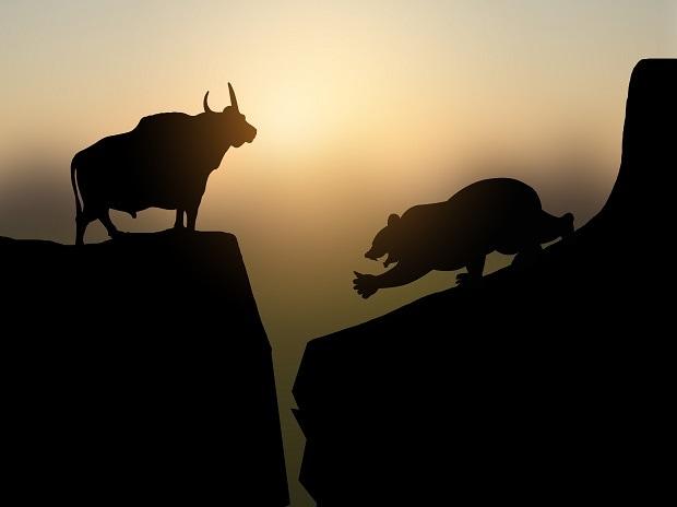 Testosterone, male hormones, Stock markets, Stock markets crash, Markets crash, Stock capital market, Bear vs Bull, Markets tank, Global markets, Nifty, Sensex