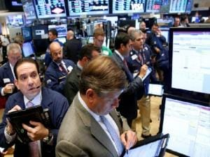 High testosterone levels: One of the peculiar reasons why stock markets crash