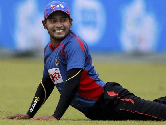 Mushfiqur Rahim, India, Bangladesh, Dhaka, ODI, Final ODI