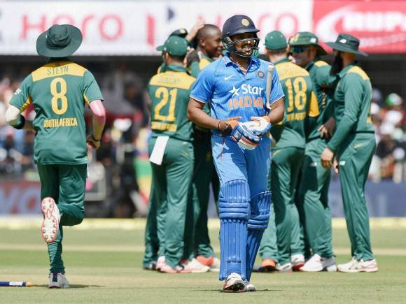 Rohit Sharma, K Rabada, live score IND vs SA, India South Africa, India vs South Africa series, India vs South Africa tickets, Cricket score live, Cricket news