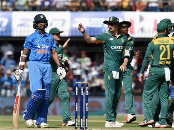 Shikhar Dhawan, India vs South Africa, IND vs SA, India vs South Africa live, IND vs SA live, IND vs SA live score