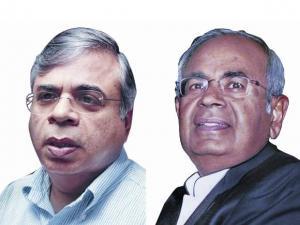Ashok Hinduja and Gopichand Hinduja, Hinduja Group