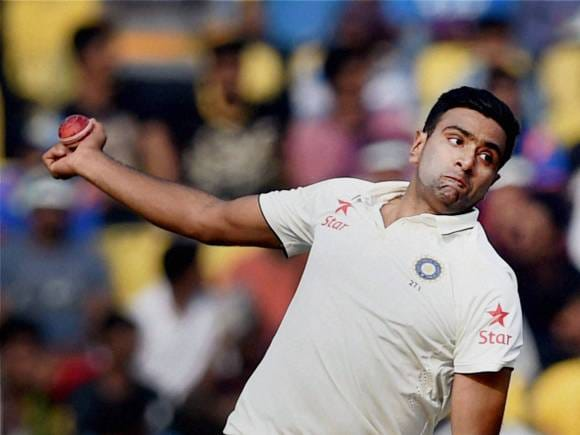 India vs South Africa live, India vs South Africa score, IND vs SA score, Ashwin, Ravichandran Ashwin