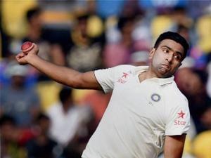 India trounces SA by 124 runs