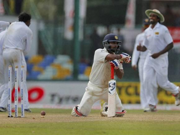 Amit Mishra, India, Sri Lanka, Sri Lanka need, Sri Lanka target, Colombo