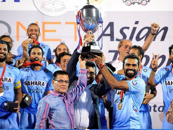 Asian Champions Trophy, hockey india, Indian hockey players, India vs Pakistan