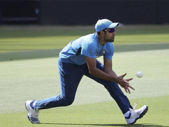 Rohit Sharma, World Cup, India, Australia, SCG, Cricket fan, Sydney