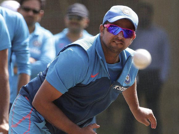 Suresh Raina, World Cup, India, Australia, SCG, Cricket fan, Sydney