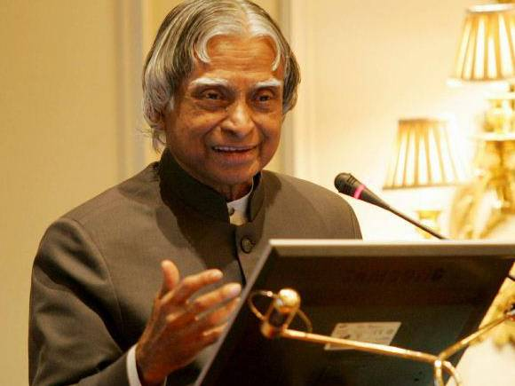 APJ Abdul Kalam, Quotes, Inspiration, Dead, Tribute