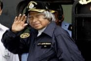 Inspiring quotes from APJ Abdul Kalam
