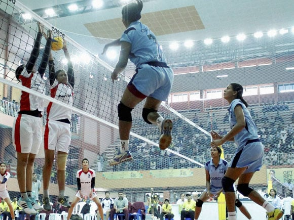 Soumya,  35th National Games, Images, Funny pictures, Interesting pictures