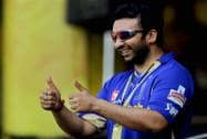 Kundra banned from cricket for life