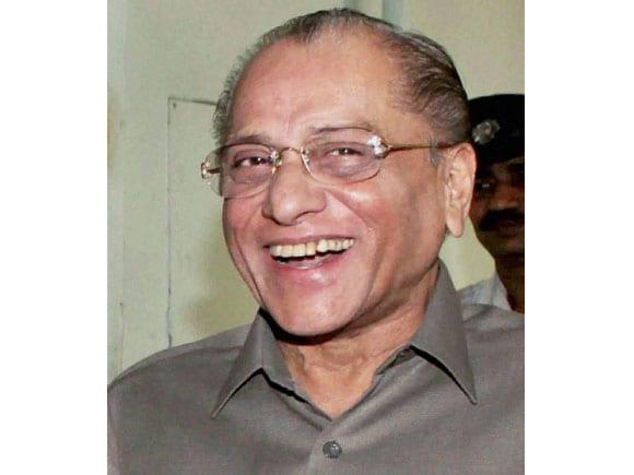 BCCI President, Jagmohan Dalmiya,  BCCI, Cricket, BCCI Election