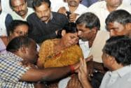 JD (S) to request Governor for CBI probe into IAS officer's death