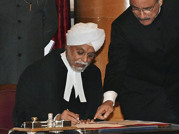 Khehar, JS Khehar, Justice JS Khehar, Chief Justice, supreme court, Chief Justice of India, Pranab Mukherjee, Justice JS Khehar