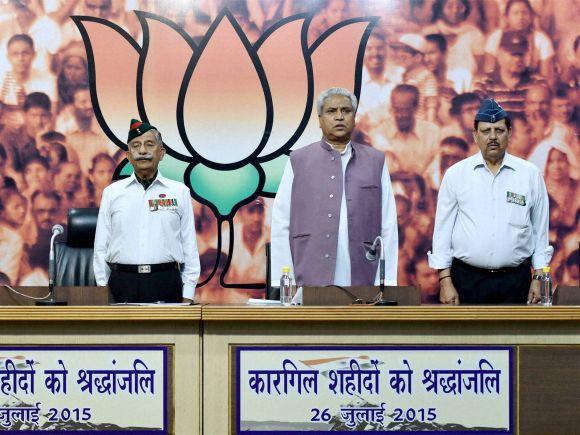 Kargil, Kargil War, 16th Anniversary, Amar Jawan, Amar Jawan Jyoti, BJP, Ram Lal, Ex-Servicemen, Brigadier, B D Mishra, Karan Singh Bhati