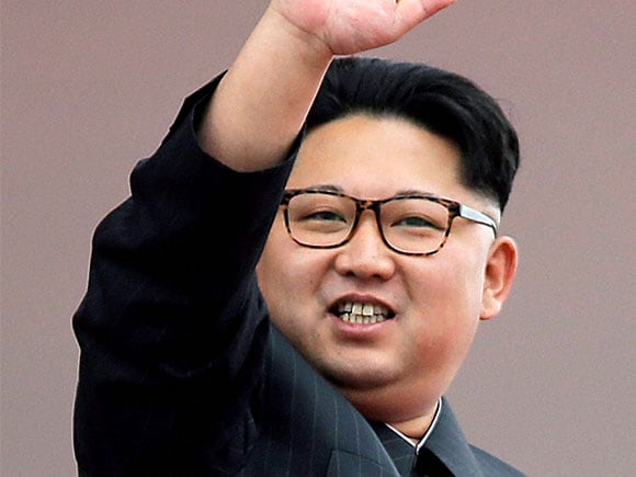 Kim Jong un, kim jong un wife, kim jong un facts, north korea facts, north korea news, kim jong un, south korea, north korean president, kim jong il, DPRK, North Korea Nuclear test, Kim Il Sung Square, Unha space launch vehicle, Congress, Pyongyang