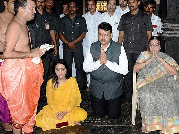 Ashadi Ekadashi, Lord Vitthal, Vitthal Rukmini, Vithoba, Ashadi Ekadashi 2017, Pandharpur