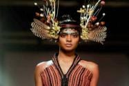 Masaba's collection themed 'wanderess'