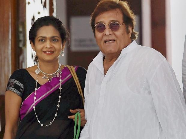 Vinod Khanna, Vinod, Bollywood actor, Vinod Khanna dies, Vinod Khanna dead, Vinod Khanna gallery