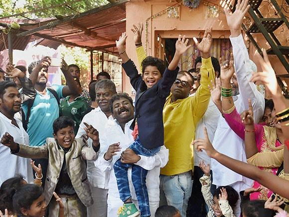 Sunny Pawar, Lion, Oscar 2017, Dev Patel