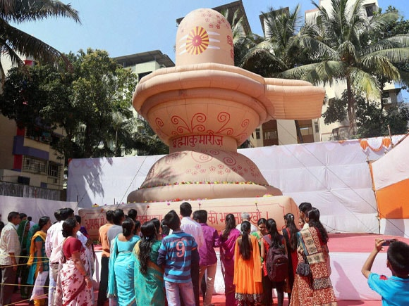 Mahashivratri, Shivratri, Celebration, Devotees, Lord Shiva,Temple