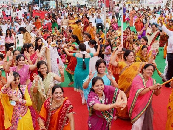 Mahavir Jayanti, Jain community, Lord, Bhopal, Madhya Pradesh