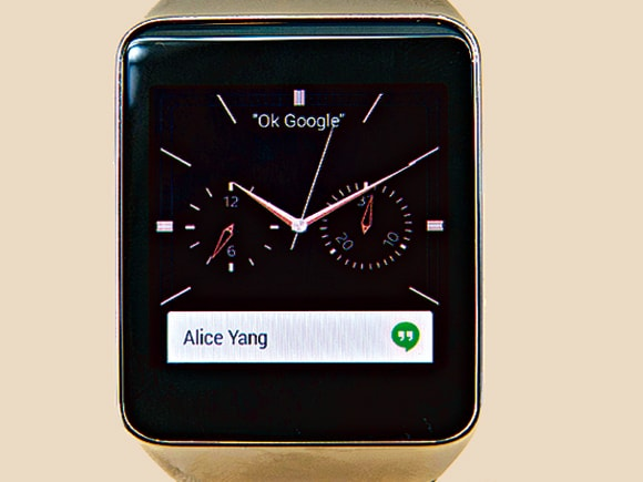 Smartwatches, LG, Samsung, Motorola,Asus, Sony, Oilo,  Google, Apple, Gear,