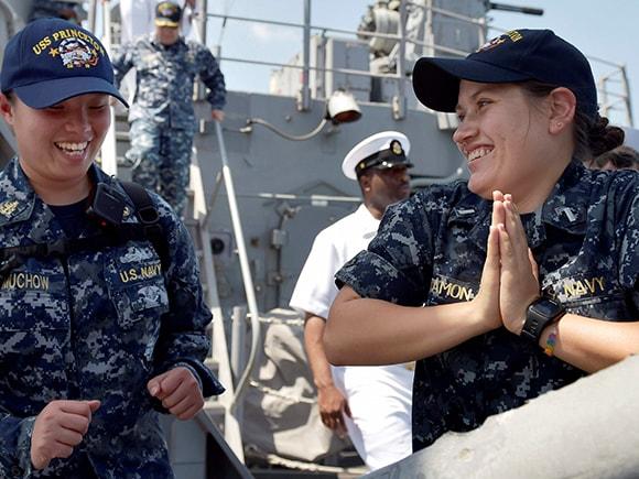 Malabar, Malabar Exercise 2017, naval exercise, Indian Navy, American Navy, Japanese Navy, China, South china sea