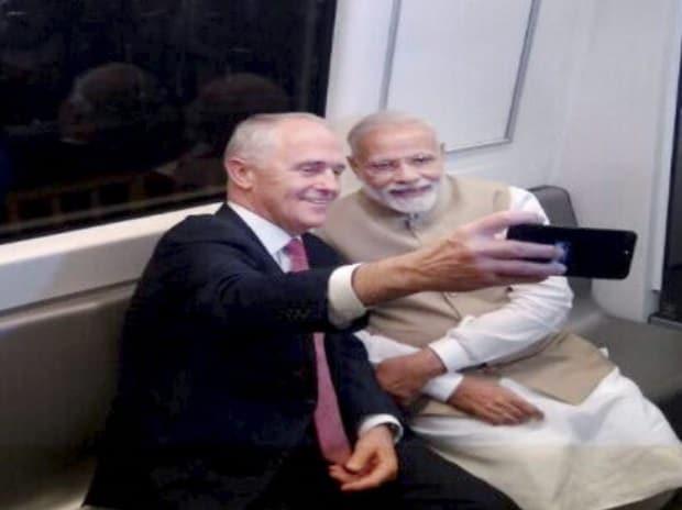 narendra modi, malcolm turnbull, india australia, australia india, modi malcolm turnbull, modi turnbull, modi australia, modi pm