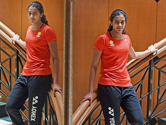P. V. Sindhu, pv sindhu, p v sindhu, saina nehwal, rio olympics, rio olympics updates, rio olympics news, pv sindhu, pv sindhu india, india shuttler, sports news sports, badminton news, badminton, Badminton Sport, pv sindhu images, pv sindhu twitter, pv sindhu weight, pv sindhu latest news, pv sindhu hd images, pv sindhu education, pv sindhu recent news, pv sindhu interview, pv sindhu won, pv sindhu 2016, pv sindhu rank, pv sindhu body exercise, pv sindhu malaysian masters