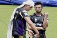MI vs KKR  get ready for the Eden Garden showdown