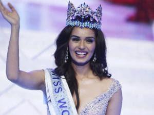 Miss World 2017: Manushi Chhillar ends India's 17-year-long wait