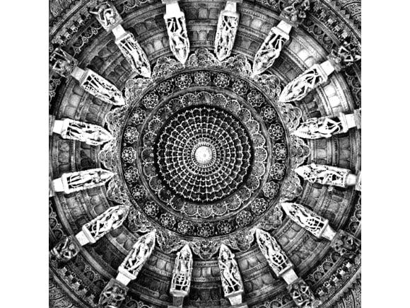 Tejapala temple