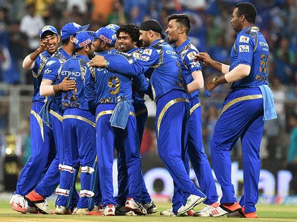 Mayank Agarwal, IPL, IPL Pepsi, Mumbai Indians, Delhi Daredevils