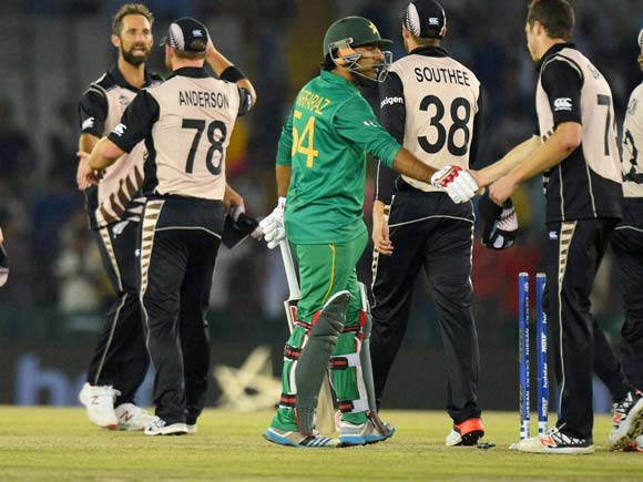 ICC World T20, Pakistan vs New Zealand 2016, Shahid Afridi, New Zealand cricket, Martin Guptill, Pakistan cricket, 2016 ICC World Twenty20