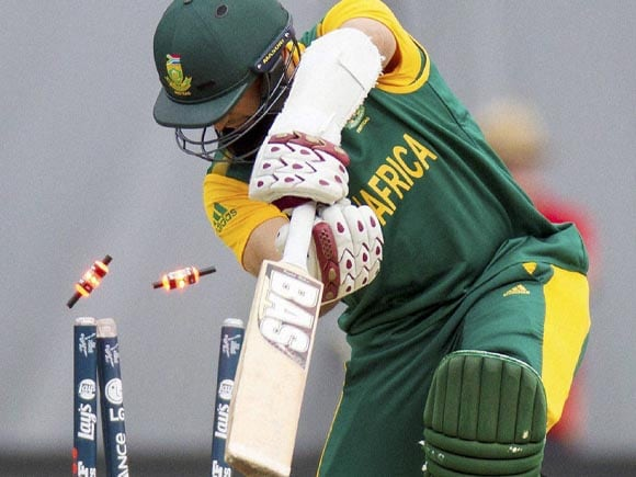 Hashim Amla, Trent Boult, World Cup, New Zealand, South Africa, New Zealand vs South Africa, Cricket