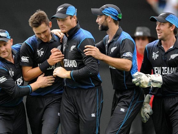 Trent Boult, De Kock, World Cup, New Zealand, South Africa, New Zealand vs South Africa, Cricket