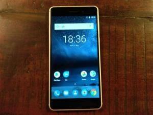 Nokia 6, Nokia 5, Nokia 3 and Nokia 3310: Coming soon to India