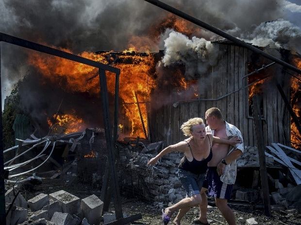 photo, World Press Photo site, Syria, ISIS, refugee, photo gallery, best pics of 2017, best photos of 2017, best photographs, photo of the year