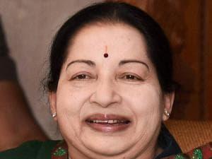 Jayalalithaa's historic victory in Tamil Nadu