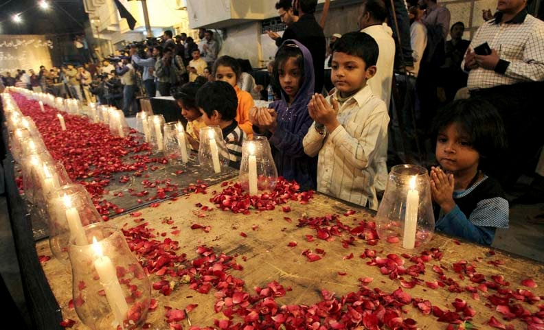 Taliban attack, Peshawar attack, Pakistan, Pakistan mourns, military-run school, military school children