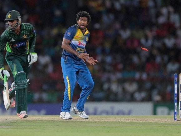 Shoaib Malik, Sri Lanka, Pakistan, Colombo, Sport, Sports Pictures