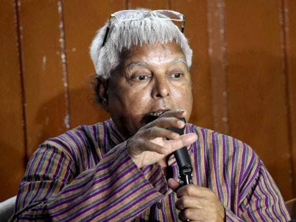 Lalu Prasad, Bihar Election, Bihar Elections