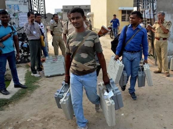 Bihar Election, Bihar Polls, 5th phase of Bihar assembly polls